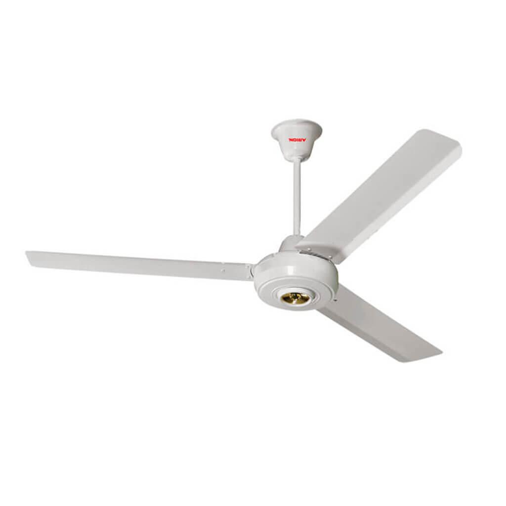 Ceiling Fan 56 inch