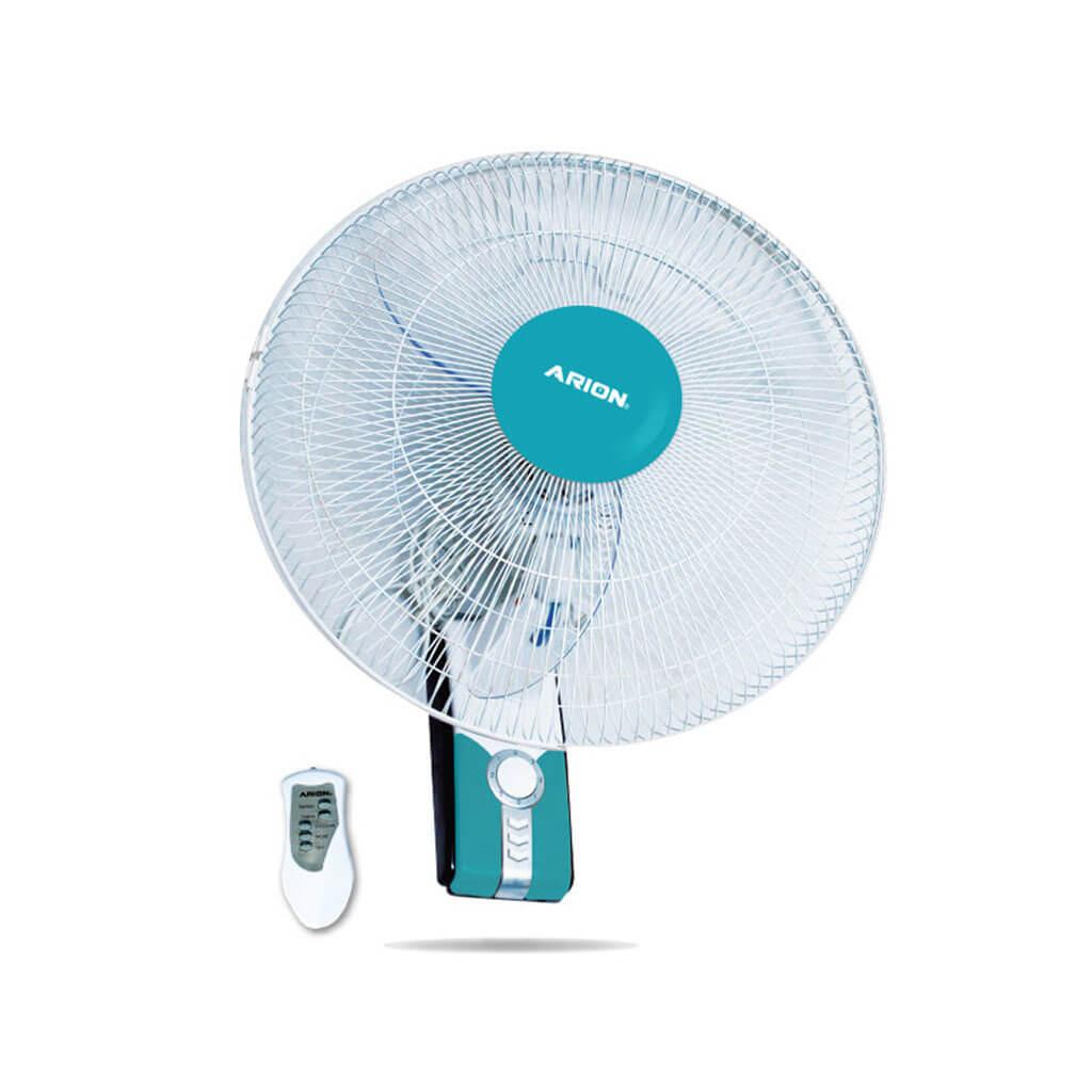 Wall Fan 18 inch