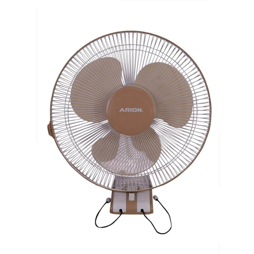 Wall Fan 16 inch