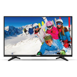 ARION Led Tv 40 Inch – HD