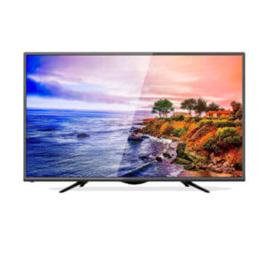 ARION LED TV 43 Inch Smart – FHD