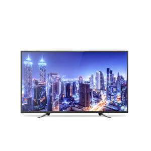 ARION LED 32 Inch Model AR-32N4