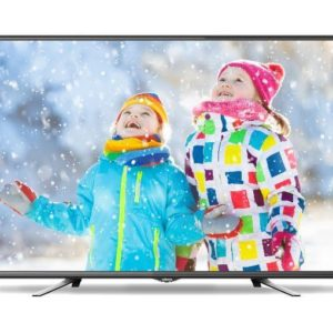 ARION Led Tv 48 Inch – FHD
