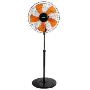 ARION Stand Fan 20 Inch Jumbo