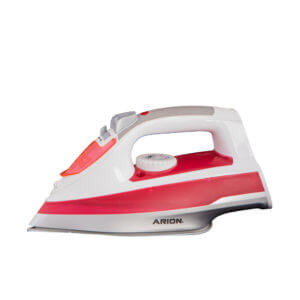 ARION Steam Ceramic Iron