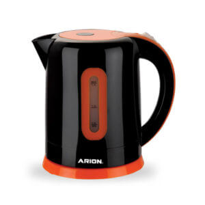 Arion Electric kettle Model AR-1727 – 1.7 Liter